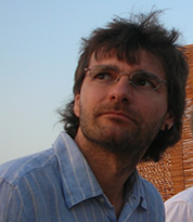Davide Giangrandi